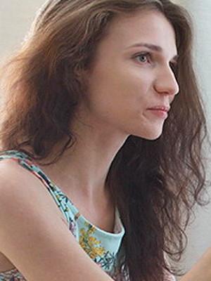 Nelya