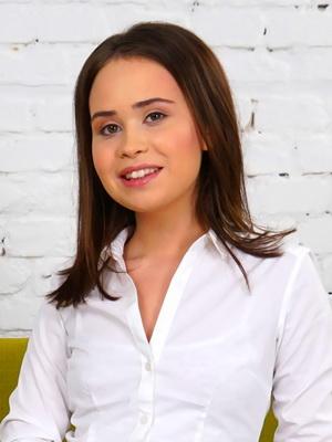 Jenny Fer