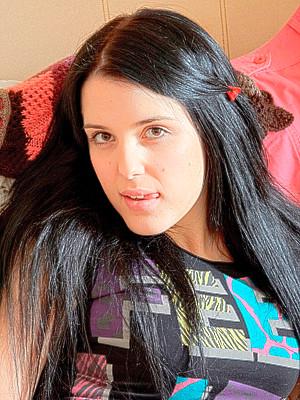 Gina Shannon