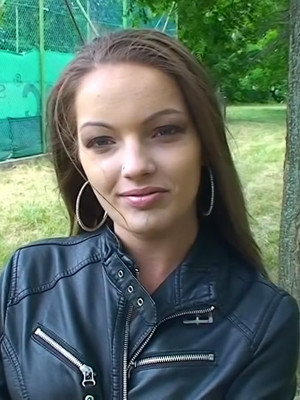 Kate Pearl