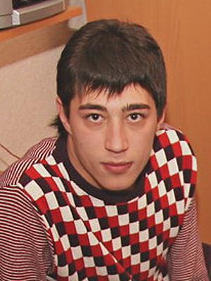 Leonid